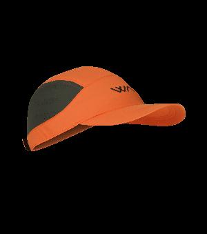 RUNNING CAP CORAL
