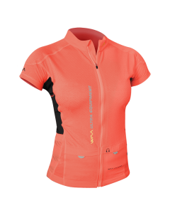 ULTRA CARRIER SHORT SLEEVES 2.0 WOMEN