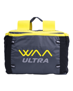 PACK DELANTERO ULTRABAG 20L