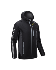 ULTRA RAIN JACKET 3.0 MEN