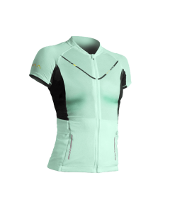 ULTRA CARRIER SHORT SLEEVES 3.0 WOMEN