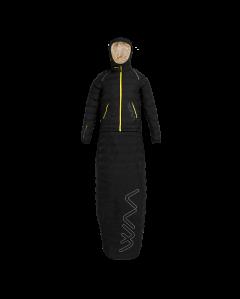 Ultra Sleeping Jacket 2017 XS