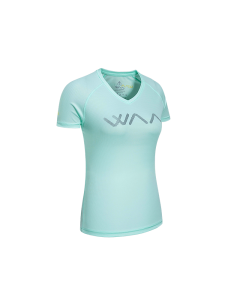 ULTRA LIGHT T-SHIRT 3.0 FEMME