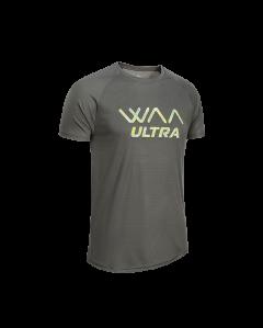 ULTRA LIGHT T-SHIRT 3.0 HOMME-Khaki-XL