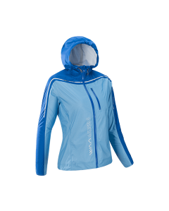 ULTRA RAIN JACKET 3.0 WOMEN