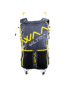 ULTRABAG 20L
